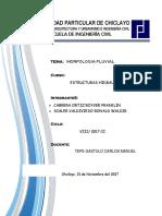 MORFOLOGIA-FLUVIAL.docx