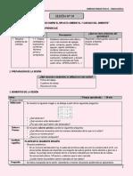 1 SESIÓN DE MATEMÁTICA (1).docx