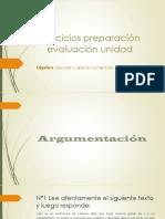 Ejercicios preparación evaluación unidad 3 medio.pptx