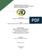 DISEÑO DE UN REACTOR QUÍMICO PARA LA FABRICACIÓN DE JABÓN.docx