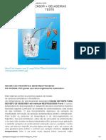 Teste_de_sensor_de_geladeiras.pdf