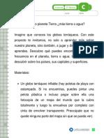 tierra o agua.pdf