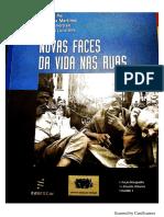 Fernandes Tutela e Autonomia No Governo Dos Pobres