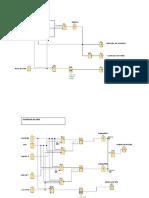 ESQUEMAS DE PROGRAMACION PLC.pdf