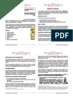 Lectura 1 S7.pdf