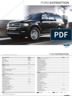 FORD-EXPEDITION.pdf