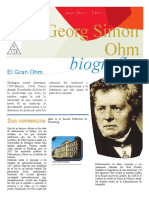 6 Georg Simon Ohm.pdf