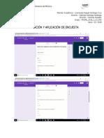 Aplicación de encuesta y análisis de resultados.docx