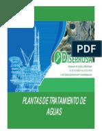 Plantas_de_Tratamiento_de_Aguas.pdf