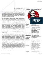 KFC - Wikipedia