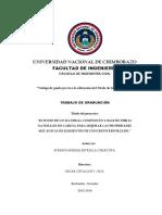 UNACH-ING-CIVIL-2016-0038.pdf
