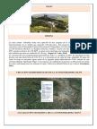 CENTRAL TILIVI-PAPALACTA