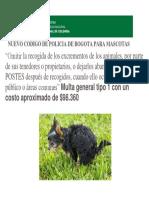 NUEVO CODIGO DE POLICIA DE BOGOTA PARA MASCOTAS.docx