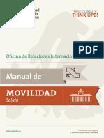 ManualSALIDA2014.pdf