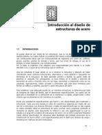 Introduccionalasestructurasdeacero.pdf