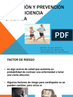 promocinyprevencindeinsuficienciacardacaslideshare-140627093104-phpapp01