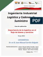 254506519-Informe-Cadena-de-Suministro-Azucar.docx