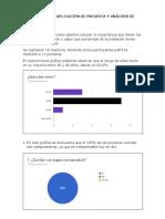 U2. SESION 7. Actividad 2. Aplicación de encuesta y análisis de resultados.docx