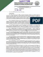 directivafa FINALIZACION 2017
