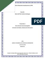 AP7-AA5-Ev1-Desarrollo de Aplicaciones en PHP