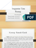Presentation Bu Adis (TA).pptx