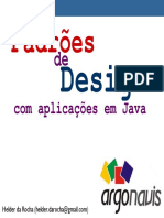Design_Patterns.pdf