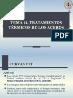 TEMA 14 Tratamientos termicos (1)