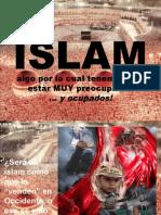 El_Islam