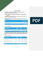 Esq_plan de Marketing (3)
