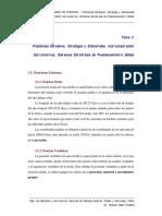 Geodesia Posiciones Estelares-Instrumentación FK4