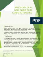 analisi.pptx