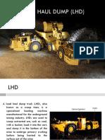 24. Load_Haul_Dumper_(LHD) (1).pdf