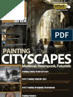 2DArtist Issue 051 Mar10 Lite