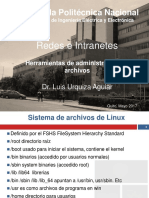 2. Admistracion Archivos.pdf