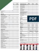 FT-SEAT-Leon-SC-2018.pdf