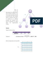 245737162-Prob-Gozinto-JR-docx.docx
