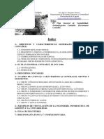 217577159-Codificacion-plan-de-cuentas-contable-pdf.pdf