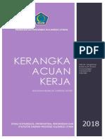 KAK Meubelairv6.pdf