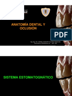 INAUGURAL ANATOMÍA DENTAL Y OCLUSIÓN (1).pdf
