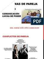 7-problemasdepareja-130522202111-phpapp01.pptx