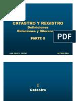 DOC-20161014-WA0004.pdf