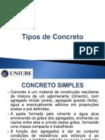 4_Tipos_de_Concreto