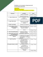 Conferencia-Genobidc.docx