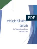 01 Introducao Hidraulica (1)