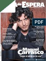 Revista Sala de Espera