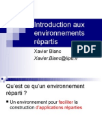 XB1 Introduction