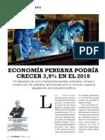 informe economico (1)