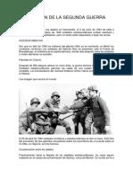 EL-FIN-DE-LA-SEGUNDA-GUERRA (1).docx