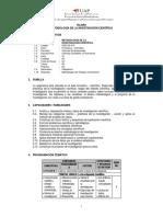 syllabus%5C030203310.pdf