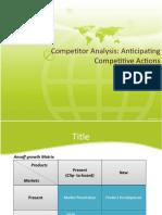 CompetitorAnalysis_Group5